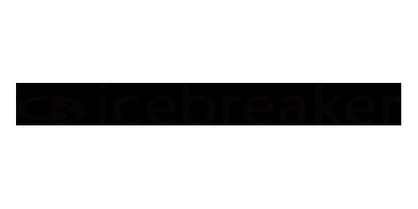 icebreaker美麗諾羊毛衣