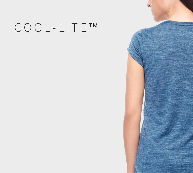 cool_lite