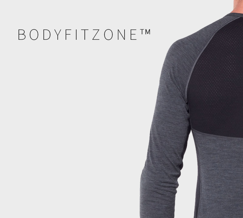 bodyfitzone