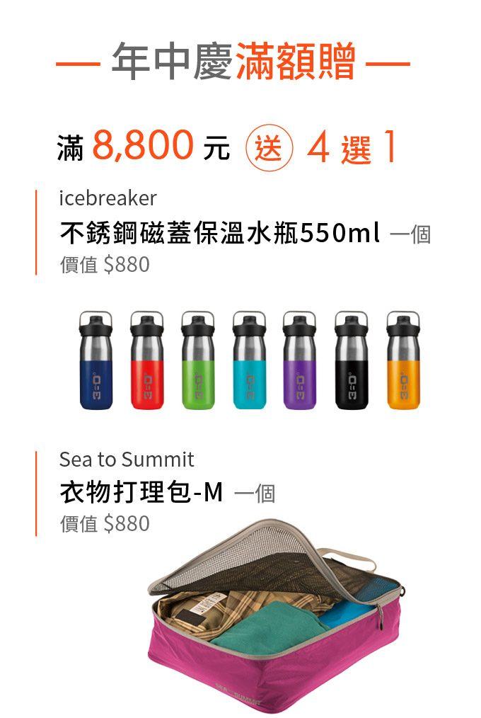 store_gift_m_01